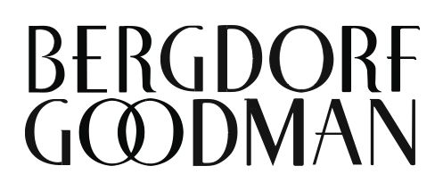 {'liked': 0L, 'description': u'Bergdorf Goodman is a luxury goods department store based on Fifth Avenue in Midtown Manhattan in New York City. The company was founded in 1899 by Herman Bergdorf and was later owned and managed by Edwin Goodman, and later his son Andrew Goodman.', 'overall': 48.3333333333333, 'logo': u'https://d1lq6ohuxk085y.cloudfront.net/merchant/bergdorf_goodman-1470104234', 'ship': 50, 'viewed': 10737L, 'rated': 2L, 'name': u'BERGDORF GOODMAN', 'url': 'BERGDORF-GOODMAN', 'support': 47, 'locname': u'BERGDORF GOODMAN', 'retrn': 47}