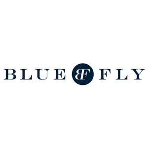 {'liked': 0L, 'description': u'Founded in 1998, Bluefly, Inc. is a leading online retailer of designer brands, fashion trends and superior value. Bluefly is headquartered in the heart of the Fashion District. In 2011, Bluefly expanded its portfolio, launching Belle & Clive, a members-only shopping destination that presents highly curated selections of important brands via limited time sale events. Bluefly is a pioneer in offering the best in designer brands and fashion trends at a value customers love in an online environment that is fun to visit and easy to navigate.', 'overall': 25.3333333333333, 'logo': u'https://d1lq6ohuxk085y.cloudfront.net/merchant/bluefly-1470104234', 'ship': 26, 'viewed': 9818L, 'rated': 5L, 'name': u'Bluefly', 'url': 'Bluefly', 'support': 24, 'locname': u'Bluefly', 'retrn': 26}