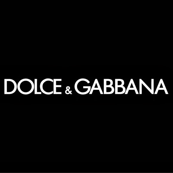 "{'liked': 0L, 'description': u""Dolce&Gabbana (spelled without spaces, unlike the name of the company) specializes in luxury items influenced more by designers and is more formal and 'timeless', responding to long-term trends as well as seasonal changes. It also sells sunglasses and corrective eyewear, purses, and watches. In April 2009 it launched its make-up range, unveiled at Selfridges, London by Scarlett Johansson. In February 2010, it was announced that American singer Madonna would design a collection of sunglasses titled MDG, set to be released in May of that year. It also has a set of fragrances for men and women. An example is 'The One' which is a perfume by Dolce&Gabbana."", 'overall': 46.25, 'logo': u'https://d1lq6ohuxk085y.cloudfront.net/merchant/dolce_%26_gabbana-1470104237', 'ship': 46, 'viewed': 13538L, 'rated': 4L, 'name': u'DOLCE & GABBANA', 'url': 'DOLCE-%2526-GABBANA', 'support': 47, 'locname': u'DOLCE & GABBANA', 'retrn': 45}"