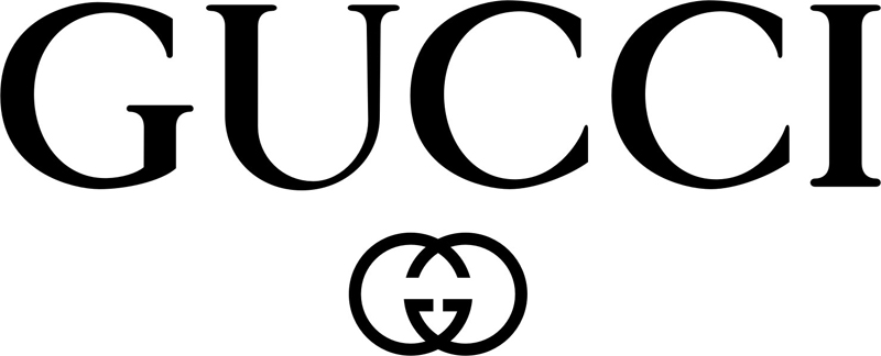 {'liked': 0L, 'description': u'Gucci is one of the world\u2019s preeminent luxury brands, recognized the world over for its fashion innovation and impeccable Italian craftsmanship.\r\n\r\nEver since Guccio Gucci founded the house in Florence in 1921, the brand has been a destination for the world\u2019s most discerning men and women, representing at once contemporary glamour and traditional Made In Italy craftsmanship. Gucci designs and produces women\u2019s and men\u2019s ready-to-wear, handbags, small leather goods, travel accessories, footwear, fine jewelry, watches, eyewear, fragrances and cosmetics, children\u2019s clothing as well as other timeless lifestyle items.', 'overall': 45.8333333333333, 'logo': u'https://d1lq6ohuxk085y.cloudfront.net/merchant/gucci-1470104241', 'ship': 46, 'viewed': 8289L, 'rated': 4L, 'name': u'Gucci', 'url': 'Gucci', 'support': 46, 'locname': u'Gucci', 'retrn': 45, 'closetid': 14967L, 'closetuname': u'Gucci'}
