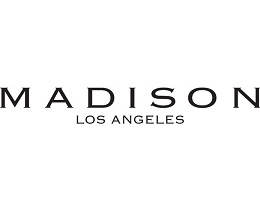 MADISON LOS ANGELES