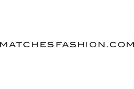 {'liked': 0L, 'description': u'Matchesfashion.com is a luxury fashion retailer for men and women. The company offers the work of more than 450 designers like Diane von Furstenberg, Christian Louboutin, Alexander McQueen, Burberry Prorsum and Lanvin.', 'overall': 45.9259333333333, 'logo': u'https://d1lq6ohuxk085y.cloudfront.net/merchant/matchesfashion.com-1470104247', 'ship': 45, 'viewed': 14463L, 'rated': 9L, 'name': u'MATCHESFASHION.COM', 'url': 'MATCHESFASHION.COM', 'support': 44, 'locname': u'MATCHESFASHION.COM', 'retrn': 47, 'closetid': 4045L, 'closetuname': u'MATCHESFASHION.COM'}