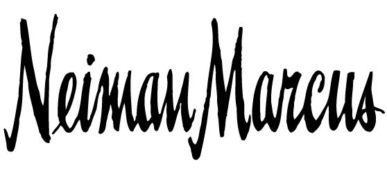 {'liked': 0L, 'description': u'Neiman Marcus is a renowned specialty store dedicated to merchandise leadership and superior customer service. We will offer the finest fashion and quality products in a welcoming environment.', 'overall': 46.3333333333333, 'logo': u'https://d1lq6ohuxk085y.cloudfront.net/merchant/neiman_marcus-1470104251', 'ship': 48, 'viewed': 21527L, 'rated': 5L, 'name': u'Neiman Marcus', 'url': 'Neiman-Marcus', 'support': 41, 'locname': u'Neiman Marcus', 'retrn': 50}
